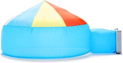 AirFort Beach Ball Indoor Tent (3-14)