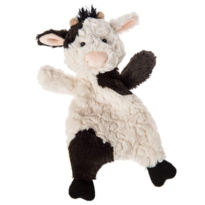 Mary Meyer Putty Cow Lovey (0+)