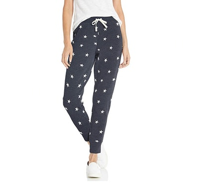 Amazon Essentials French Terry Sweatpant