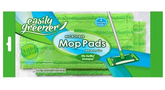 Swiffer Sweeper Mop Pads (2-Pack)