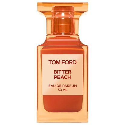 Bitter Peach Eau De Parfum