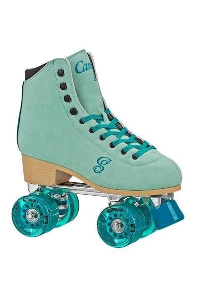 Candi Grl Roller Derby Roller Skates