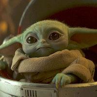 'Mandalorian' Season 2: Who are Baby Yoda's parents? We may have the answer