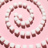 Microbiome study explains how sugar hijacks an essential part of health