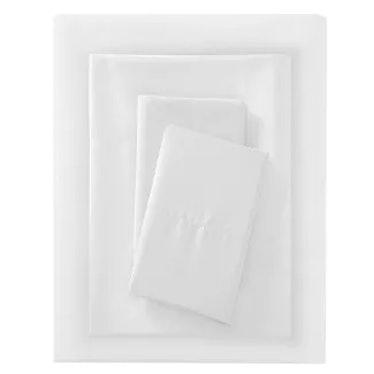 Room Essentials Microfiber Solid Sheet Set