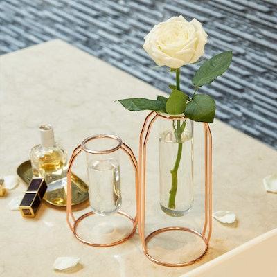 PuTwo Vases (2-Pack)