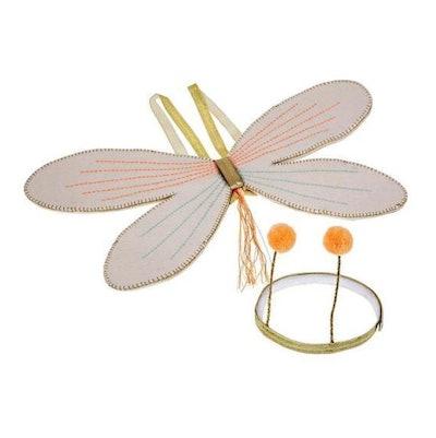 Meri Meri Butterfly Dress Up Kit (3+)