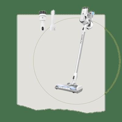 Tineco A10 Spartan Cordless Vacuum