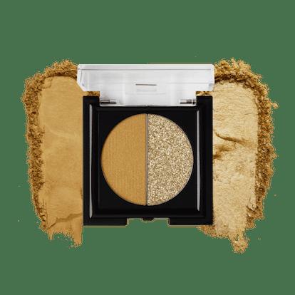 Eyeshadow Duo - Holiday Edition