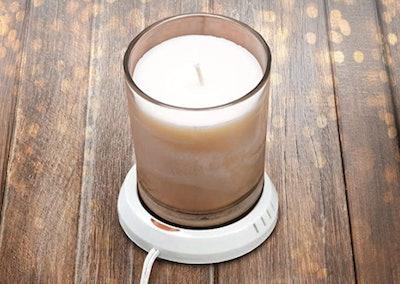 Darice Large Jar Warmer