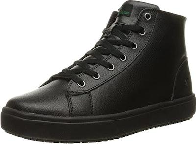 Emeril Lagasse Read Slip-Resistant Work Shoe