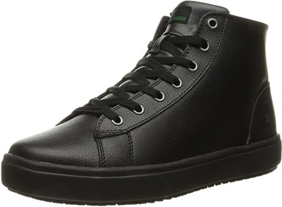 Emeril Lagasse Read Slip-Resistant Work Shoe