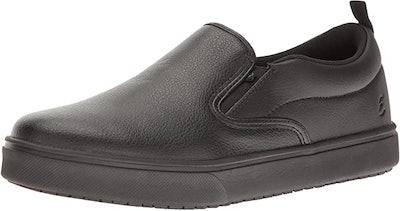 Emeril Lagasse Royal Slip-Resistant Work Shoe