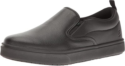 Emeril Lagasse Royal Slip-Resistant Work Shoe