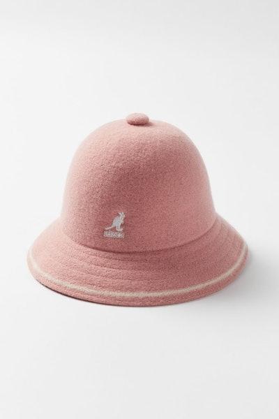 Kangol Casual Bucket Hat