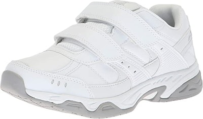 Avia Avi-Union Strap Food Service Shoe