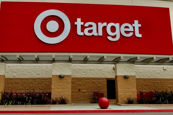 Target's Black Friday 2020 preview includes some major discounts on electronics.