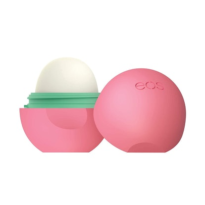 eos 100% Natural Shea Lip Balm