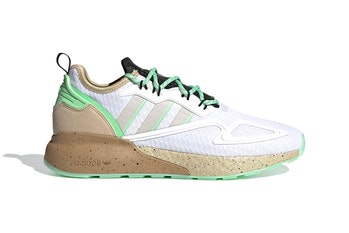 The Mandalorian Baby Yoda ZX 2K Boost