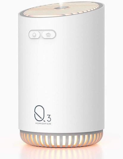 Sanag Portable Mini Humidifier