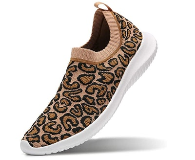 MATRIP Slip-On Sneaker