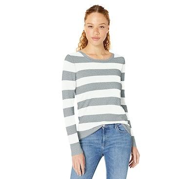 Amazon Essentials Crewneck Sweater