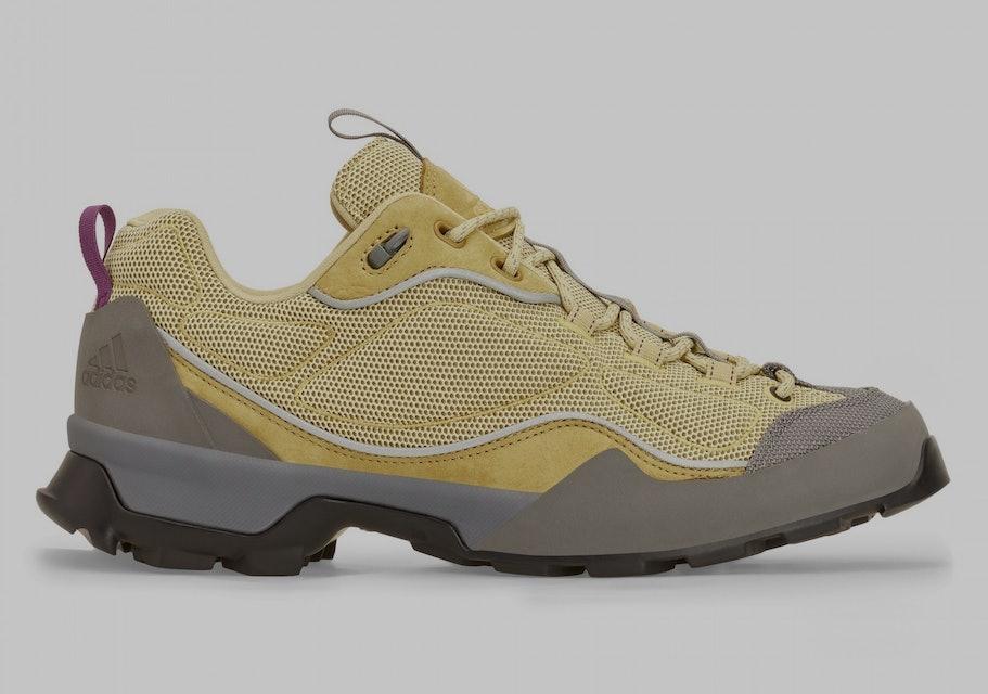 Adidas Consortium Salahe X Sand