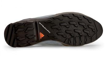 Adidas Consortium Salahe X Aqua