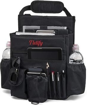 Tidify Car Seat Organizer