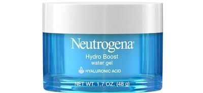 Neutrogena Hydro Boost Water Gel (1.7 Ounces)