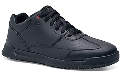 Shoes for Crews Slip-Resistant Sneakers