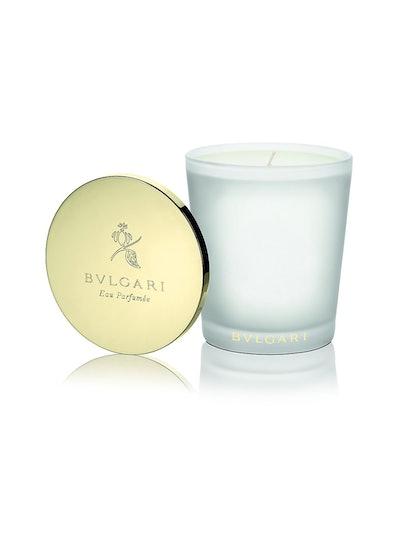 Eau Parfumée Au Thé Blanc Scented Candle
