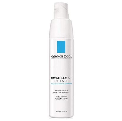 La Roche-Posay Rosaliac AR Intense Visible Redness Reducing Serum