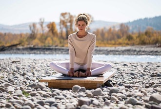 YogaToday Gift Card - One-Year Unlimited