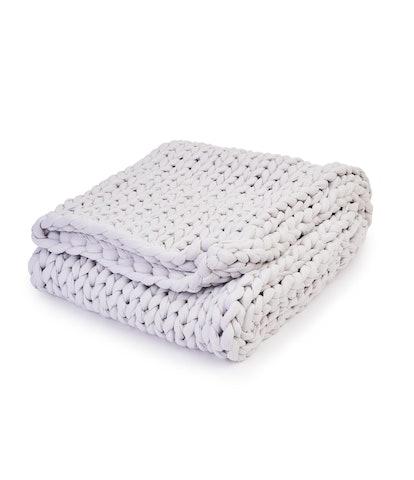 Cotton Napper