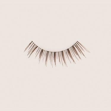 Cate Eyelashes