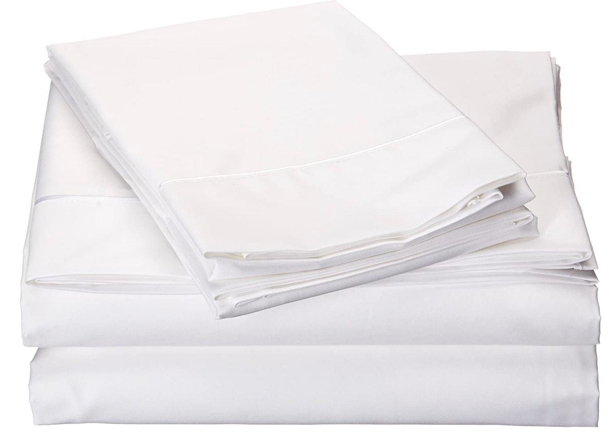 Tempur-Pedic TEMPUR-Pima Cotton Sheet Set