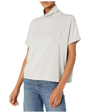 Daily Ritual Pullover Top