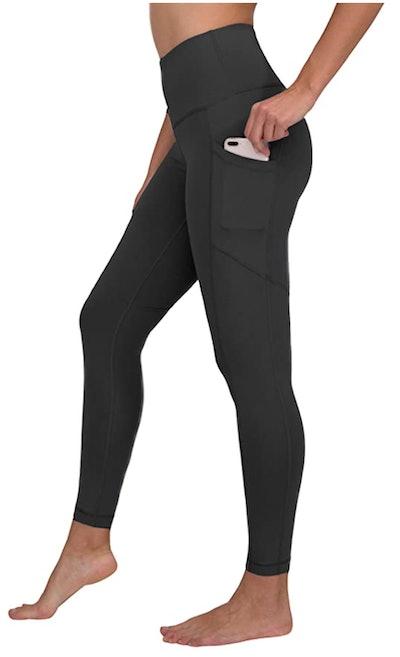 90 Degree Flex Yoga Pants