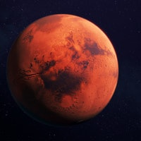 SpaceX Starship: paving the way to Mars city
