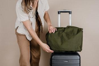 Moment MTW Backpack