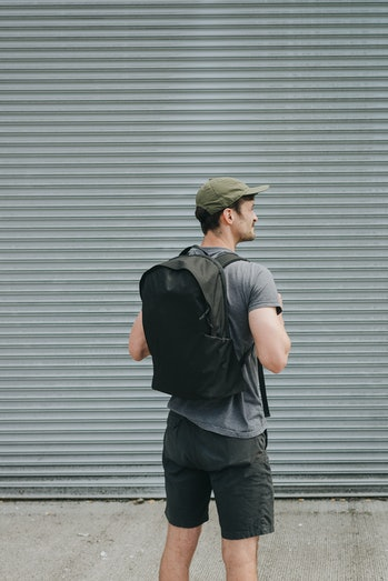 Moment MTW Backpack review