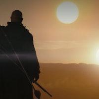 'Mandalorian' Season 2: Boba Fett's alive? Cobb Vanth armor, explained
