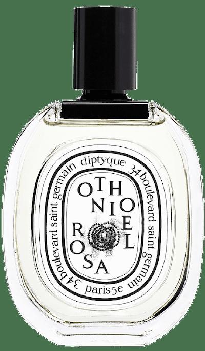 Othoniel Rosa Eau de Toilette