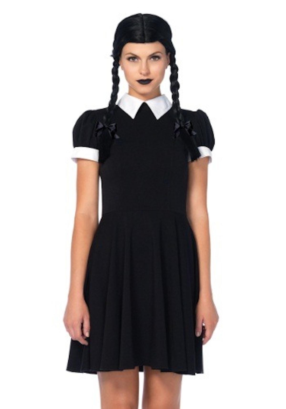 Halloween Costumes Women's Gothic Darling Costume