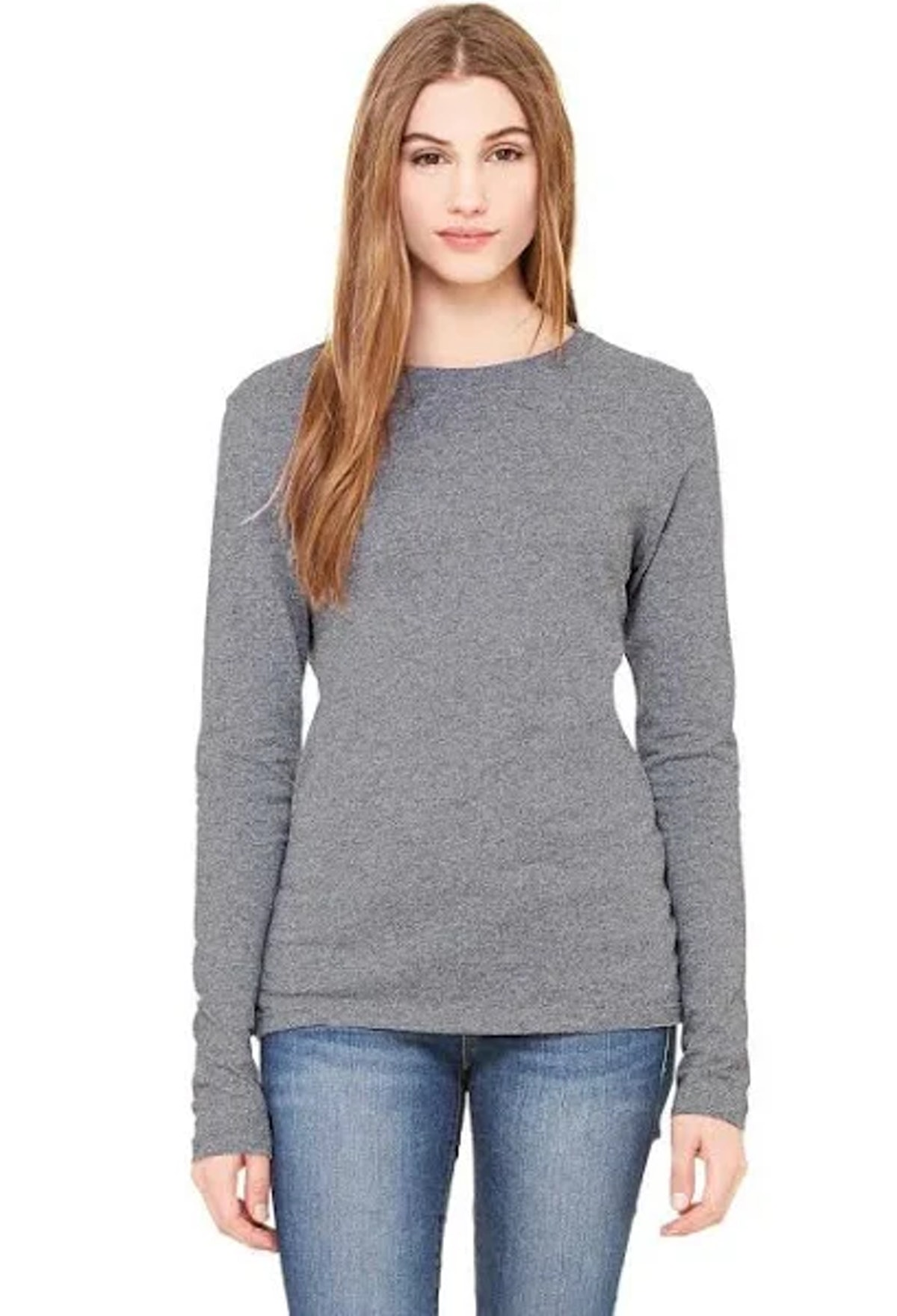 White Black 1Deep Heather Material & Color Legend Number indicates a different fabric.  152% Cotton...