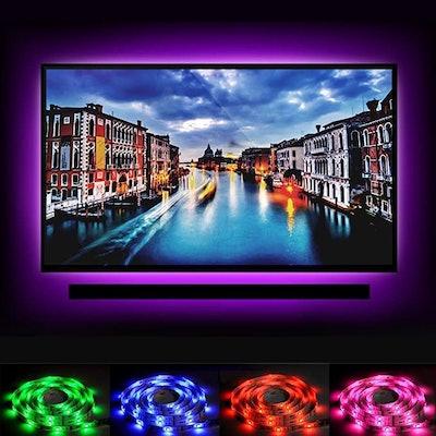 Vansky LED Strip Lights