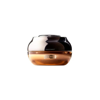 The Genaissance de la Mer™ Concentrated Night Balm