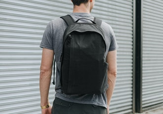Moment MTW Backpack