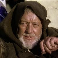 Krayt Dragon in 'Mandalorian' makes a bizarre Obi-Wan theory canon